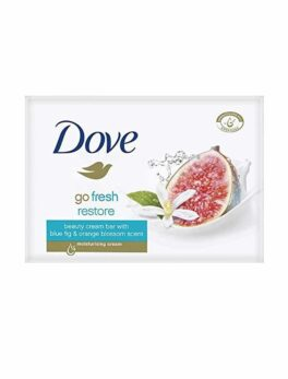 Dove Beauty Bar Soap- Restore  in Bangladesh