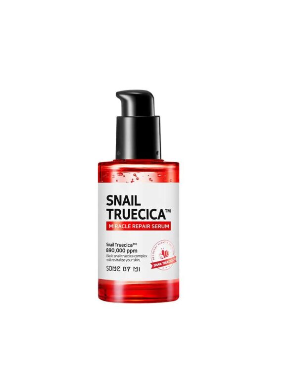 Snail Truecica Miracle Repair Serum in Bangladesh
