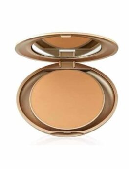 Milani Pressed Powder-09 Golden in Bangladesh