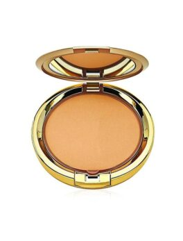 milani-even-touch-powder-foundation-09-natural-tan IN Bangladesh