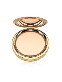 Milani Even-Touch Powder Foundation -01 Shell Coquillage in Bangladesh