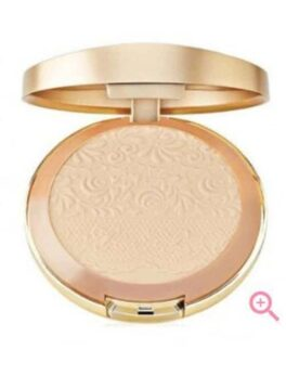 Milani The Multitasker Face Powder - 04 Light Tan in Bangladesh
