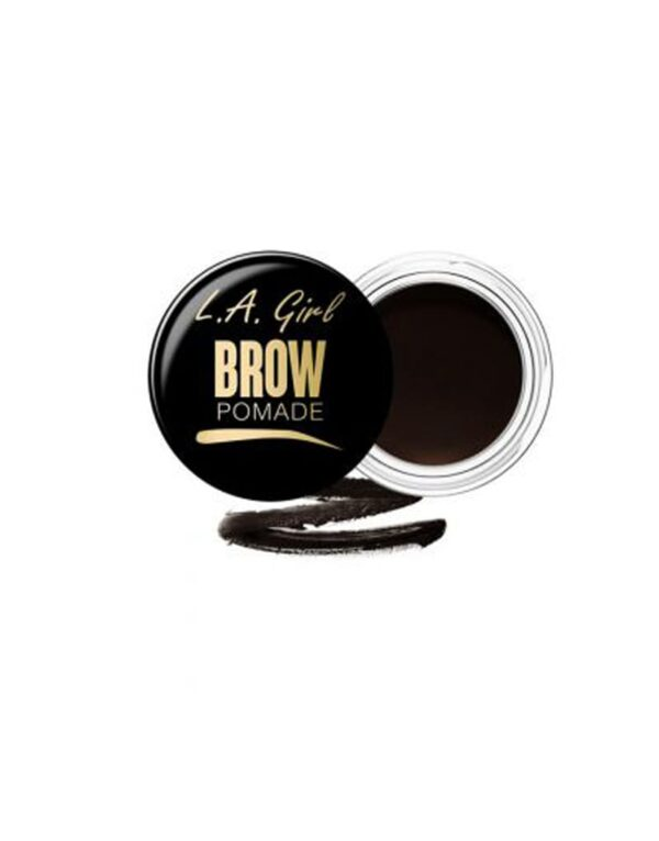 L.A. Girl Brow Pomade Eyebrow Gel in Bangladesh
