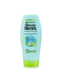 Garnier Ultimate Blends Hair Conditioner- Coconut Water & Aloe Vera in Bangladesh