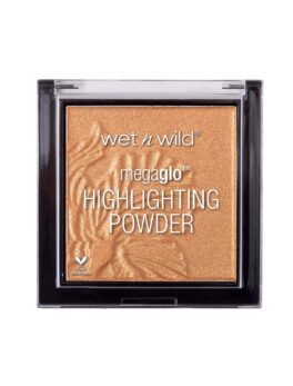 Wet & Wild MegaGlo Highlighting Powder -Awesome Blossom in Bangladesh