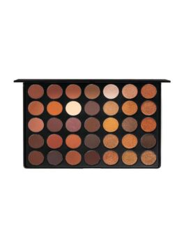Kara Beauty 35 Color Eyeshadow Palette es 13 in Carnesia