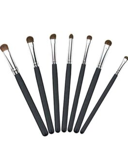 Professional Eye Brush Set in bangladesh