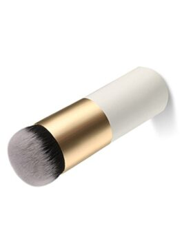 White Gold brush Single in Bangladesh