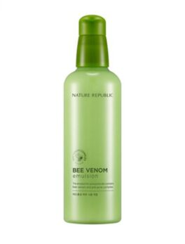 Nature Republic Bee Venom Emulsion 120ml in Bangladesh