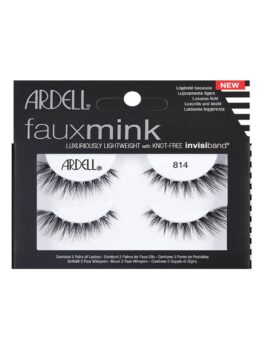 Ardell Fauxmink- 814 in Bangladesh