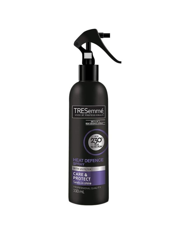 Tresemme Heat Defence Spray -With UV Filter 300ml in Bangladesh