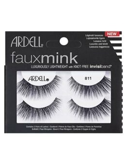 Ardell Fauxmink- 811 in Bangladesh