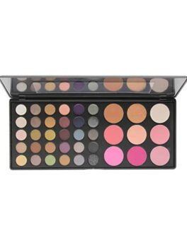 BH Cosmetics 39 Color Special Occasion Eyeshadow and Blush Palette in bangladesh