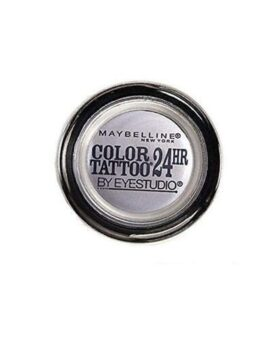 Maybelline Color Tattoo 24hr-135 Hydrangea Hype