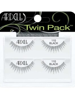 Ardell lashes PACK - 110 black in Bangladesh