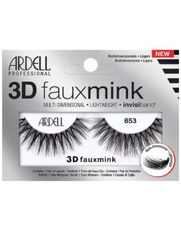 Ardell 3D FauxMink Eyelashes 853 in bangladesh