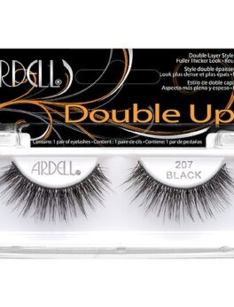 Ardell Double Up Demi Wispies in carnesia