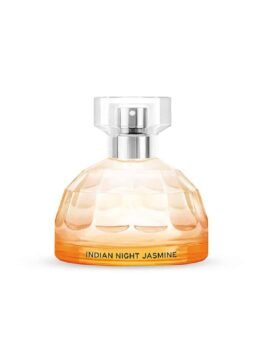 The BodyShop Indian Night Jasmine Perfume 50ml in bangladesh