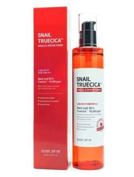 Snail Truecica Miracle Repair Toner in Bangladesh