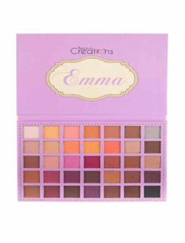 Beauty Creations Emma Eyeshadow Palette  in Bangladesh