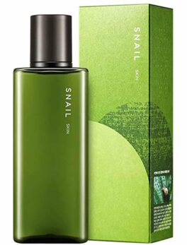 Nature Republic Snail Solution Homme Skin 170Ml in Bangladesh