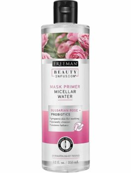 Freeman Beauty Infusion Micellar Water  in bangladesh