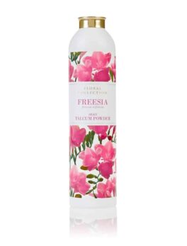 M&S Floral Collection Silky Talcum Powder 200G-Freesia in bangladesh