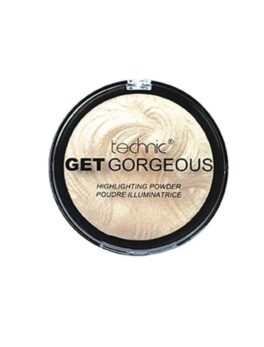 Technic Get Gorgeous Highlighter Powder in Bangladesh