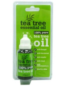Tea Tree Essential Oil 30ml in Bangladesh