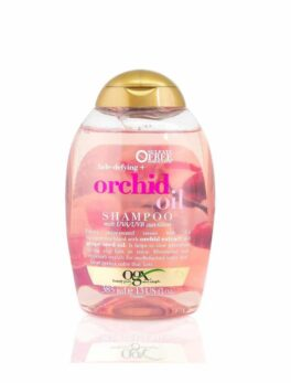 OGX Fade-Defying Orchid Oil Shampoo 385 ml in Bangladesh