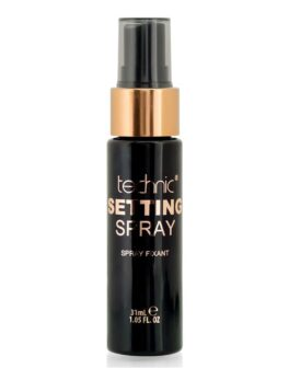 Technic Makeup Setting Spray - 31ml in bangladesh
