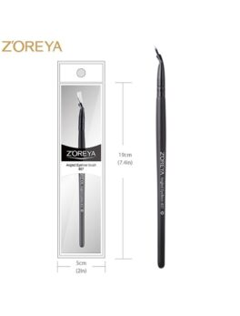 Zoreya Angled Eyeliner Brush 857 in bangladesh