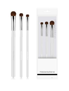 Happy Makeup Professional Makeup Brush