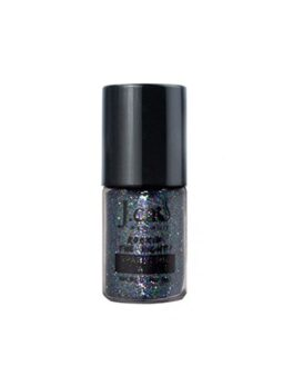 JCat Sparkling Powder 210 Bondi Black