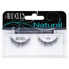 Ardell Natural False Lashes -172