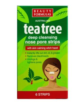 https://carnesia.com/wp-content/uploads/2021/03/beauty-formulas-tiras-limpiadoras-de-poros-tea-tree-1-26469.jpeg