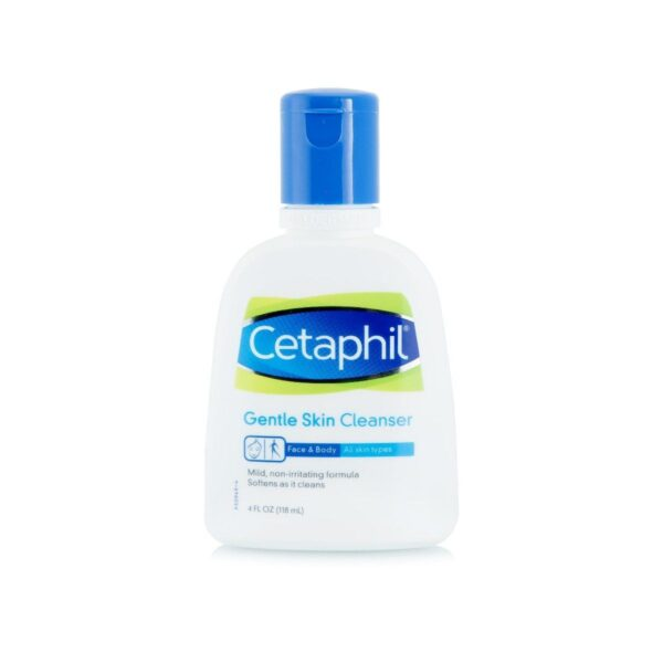 http://13.235.214.28/wp-content/uploads/2021/03/cetaphil_gentle_skin_cleanser_face_body_all_skin_types_-_118ml-1.jpg