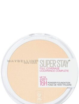 http://3.108.8.169/wp-content/uploads/2021/04/1592275132Maybelline-Face-Powder-Super-Stay-Classic-Ivory-041554562835-C-US.jpg