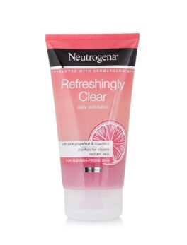 http://3.108.8.169/wp-content/uploads/2021/04/neutrogena_refreshingly_clear_daily_exfoliator_-_150ml.jpg