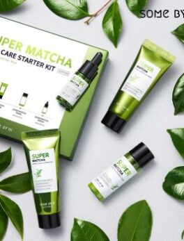 http://3.108.8.169/wp-content/uploads/2021/04/some_by_mi_super_matcha_pore_care_starter_kit.jpg