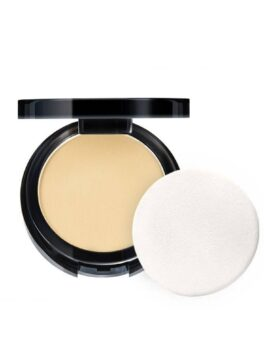 Absolute New York HD Powder Foundation - Bisque - HDPF03 - 8gm