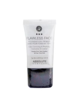 https://shop.carnesia.com/wp-content/uploads/2021/06/absolute_new_york_flawless_face_foundation_primer_-_clear.jpg