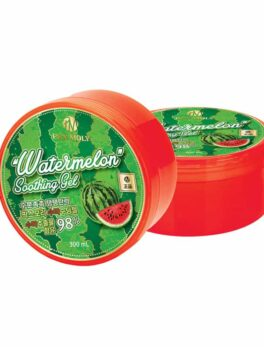 Pax Moly Watermelon Soothing Gel 300ml